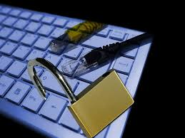 Il tuo account è stato violato?