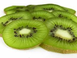 Kiwi frutto della salute