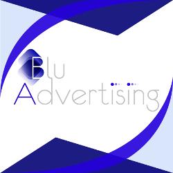 blu-advertising-banner