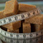 Alternative allo zucchero bianco