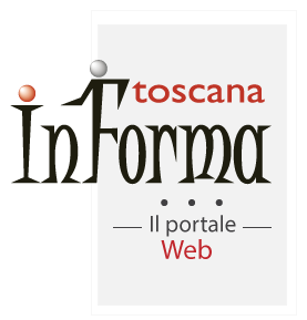 Toscana In Forma