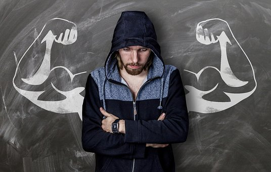 Come cambia il corpo quando smettiamo di allenarci