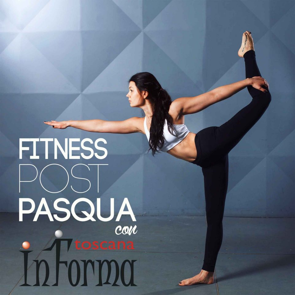 Fitness Post-Pasqua