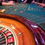 La dipendenza da gioco d' azzardo
