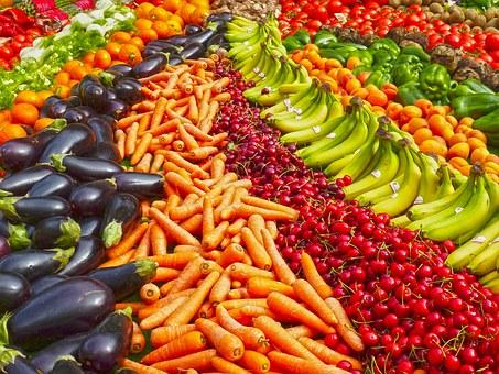 antiossidanti proprietà e benefici