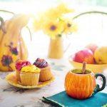 Cosa non può mancare nella tavola di Novembre