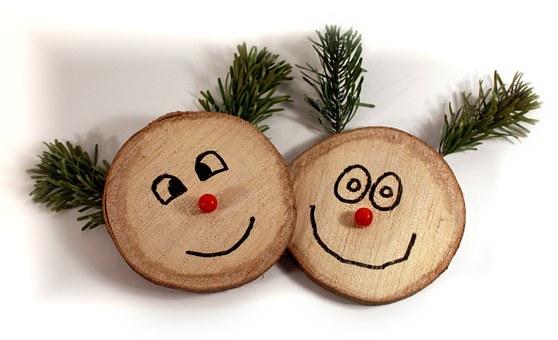 Come affrontare il rientro dalle vacanze natalizie