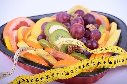 cancro polmonare a dieta macrobiotica