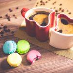Caffè e cuore
