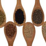 I semi dalle mille virtù