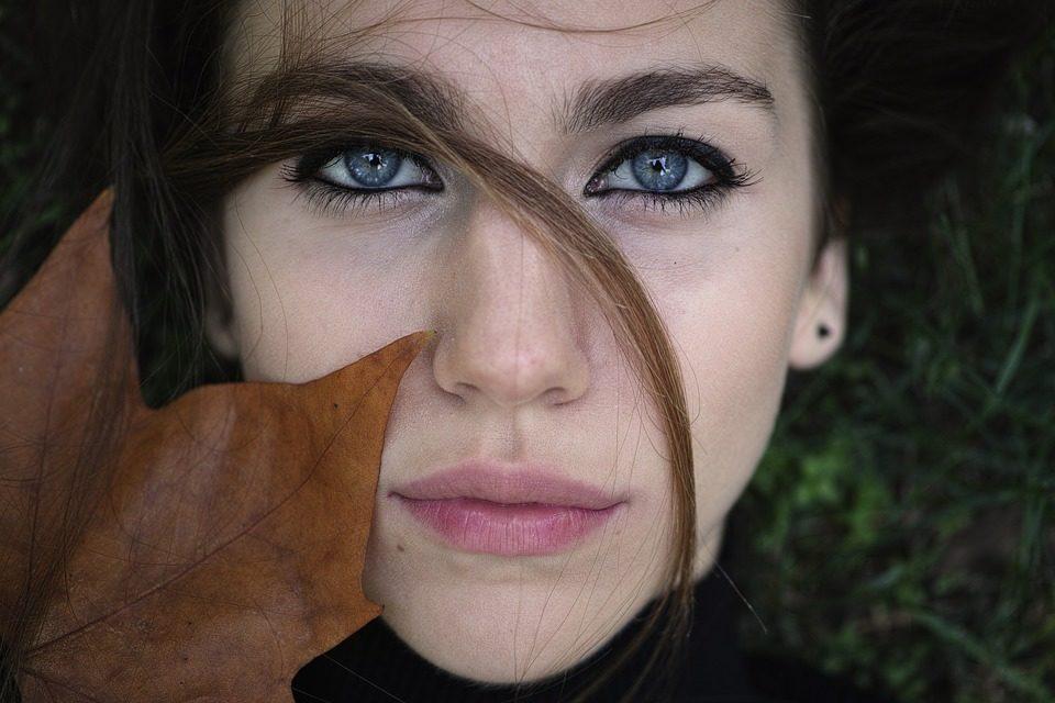 Sistema nervoso e pelle