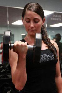 I nutrienti indispensabili nello sport