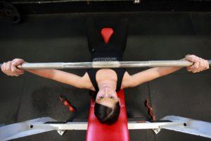 Ottimizzare le prestazioni sportive sulla base del ciclo mestruale