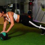 4 consigli per allenarti