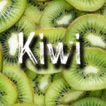 Le proprietà dei kiwi