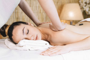 Massaggi su misura