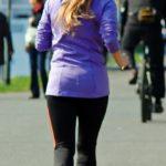 Dolore al fianco e jogging