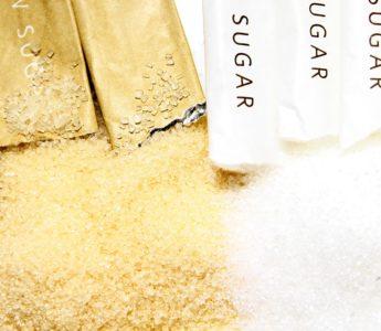 Sconfiggere la dipendenza dagli zuccheri