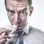 Depressione ed alimentazione
