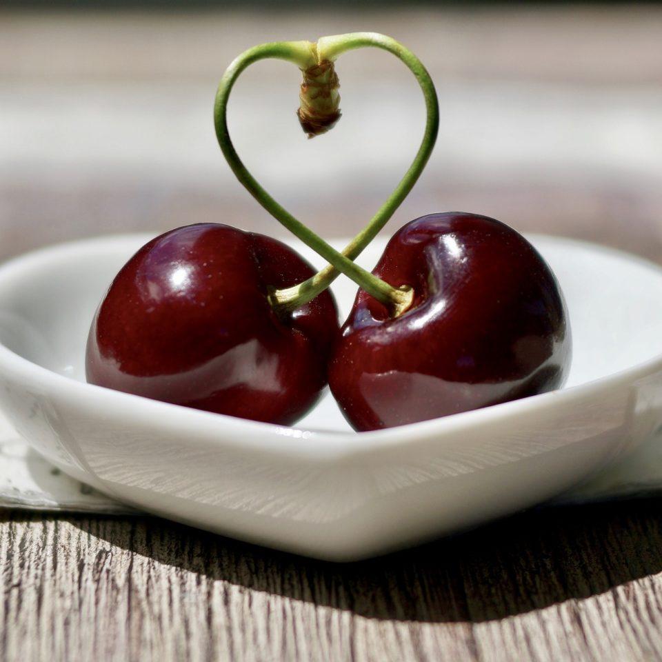 I 7 alimenti che fanno bene al cuore