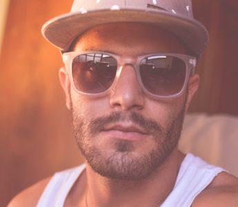 Flexi dandy - Il ritorno della barba rasata