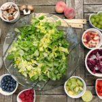 Cambia la tua alimentazione seguendo queste dritte