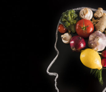 Cervello e dieta