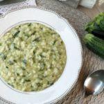 risotto-alle-zucchine