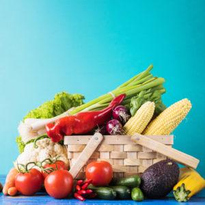 dieta che attiva le energie bruciagrassi