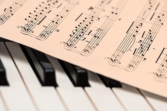 La musica terapia per curare ansia, disturbi, inquietudini