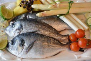 Il menu che rigenera le mucose gastriche