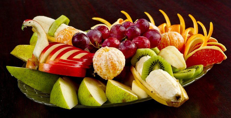 Frutta e miti da sfatare