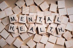 Ottobre - mese del benessere psicologico