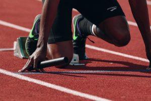 Atleti vegetariani in crescita, ma attenzione alle carenze.