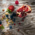 Frutta antidepressivo naturale