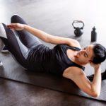 Gli sport per prevenire l'osteoporosi