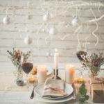 """Le ricette dei lettori per un """"invitante"""" Natale"""