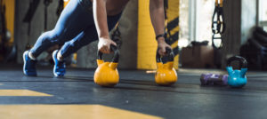 Regali fitness: solo per veri fitness addicted