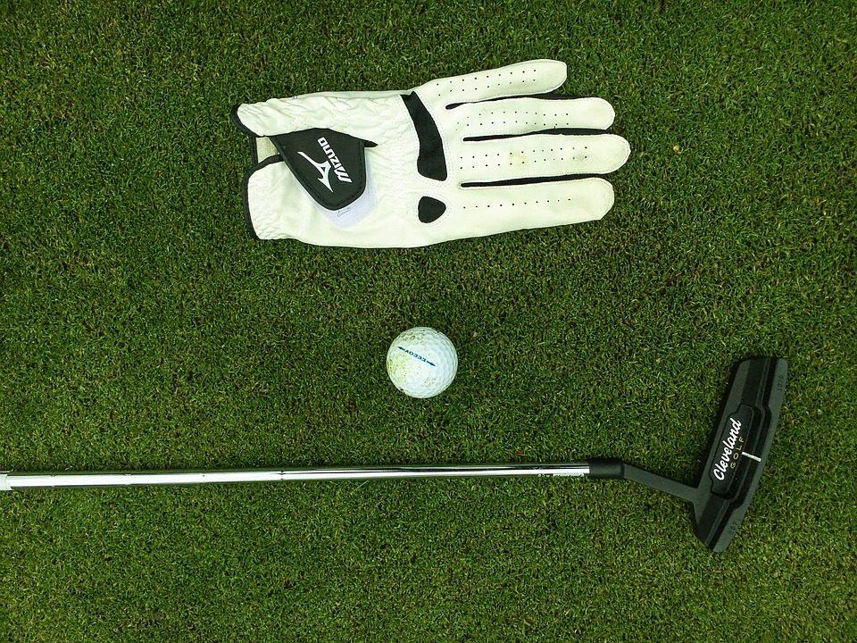 Golf e Pilates: la formula vincente del momento!