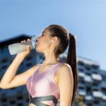 Idratazione nello sport