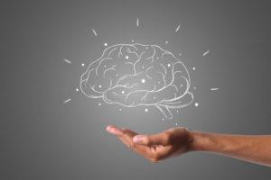 Il cervello cresce se impari nuove lingue