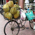 Jackfruit: la carne del futuro