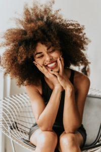 Perchè le donne sopportano meglio il dolore degli uomini?
