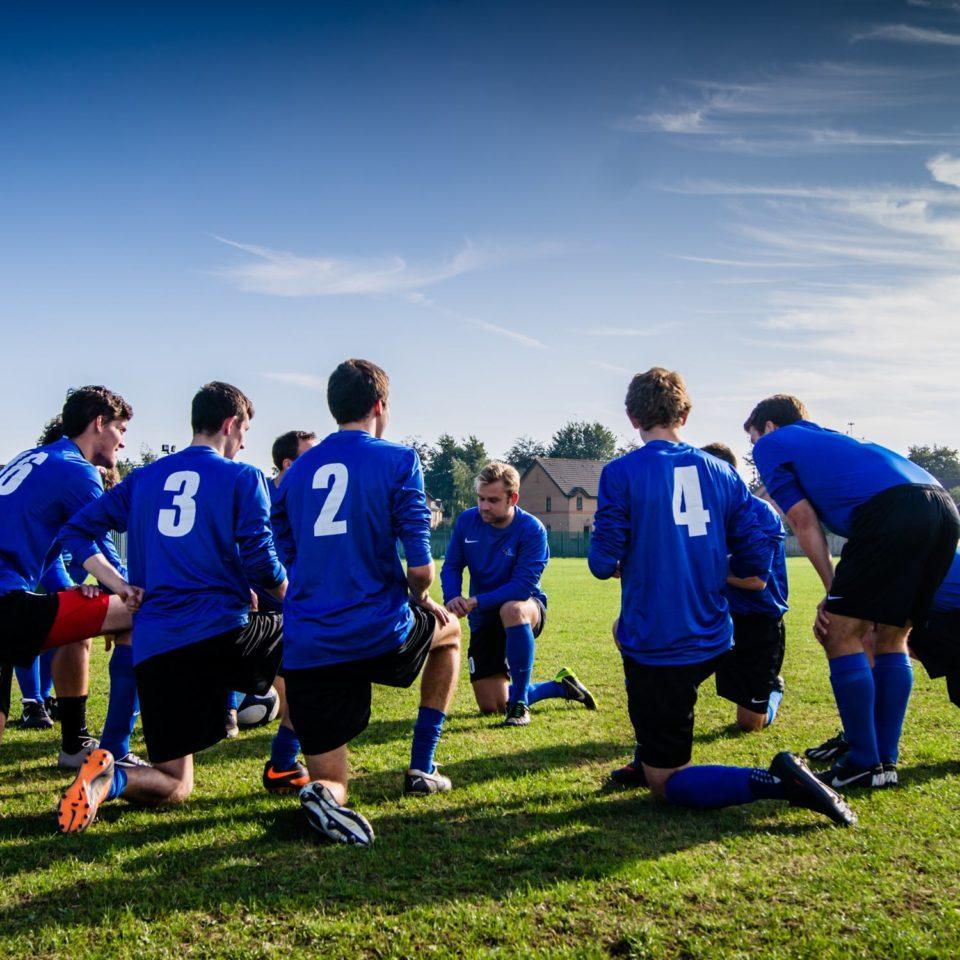 Sport e tiroide