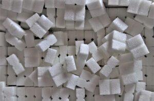 Depurati dagli zuccheri: Sugar Detox.