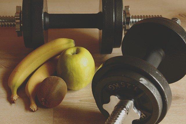 Sport da praticare anche in casa