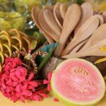 Guava: un frutto e tanti benefici.