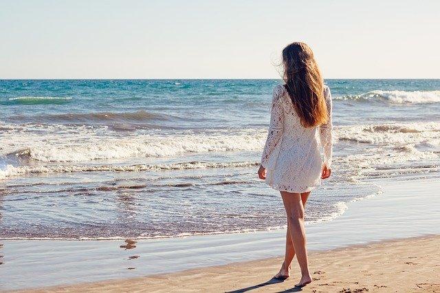 Psicologia e vacanze: fuga dallo stress.